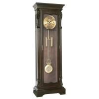 Напольные кварцевые часы Авиере 01067 Quartz
