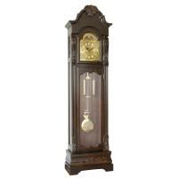 Напольные механические часы Aviere 01098