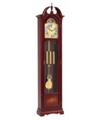 Напольные часы Hermle Арт. 0451-70-221