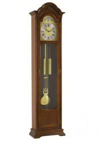 Напольные механические часы Hermle Арт. 0271-30-232