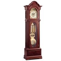 Напольные механические часы Kieninger 0129-23-02