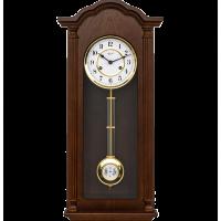 Настенные механические часы Арт. 0141-03-444 (Германия)