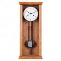Настенные механические часы Арт.0141-40-002 (Германия)