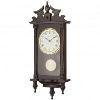 Настенные часы с боем Aviere 02002N