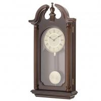 Настенные часы с боем Aviere 02005N