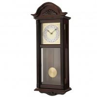 Настенные часы с боем Aviere 02006N