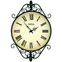 Настенные часы Арт. H02055HTB