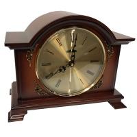 Настольные кварцевые часы SARS 0217-15