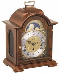 Часы настольные механические Hermle 0340-30-864