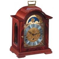 Настольные (каминные) часы Hermle 0340-70-864