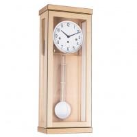 Настенные механические часы Арт. 0341-90-989 (Германия)