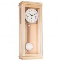 Настенные механические часы Арт. 0341-90-990 (Германия)