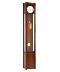 Напольные механические часы Hermle Арт. 0351-30-220