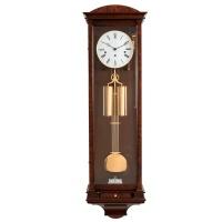 Настенные механические часы Арт. 0351-30-872 (Германия)