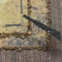 картины Династия 04-043-06 Старый корабль