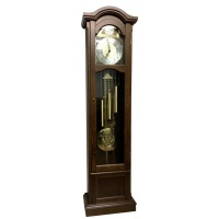 Напольные часы с боем Арт.  0451-30-179-2