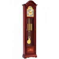 Напольные часы Hermle Арт. 0451-70-222