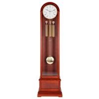 Напольные часы  Арт. 0461-70-087 (Германия)
