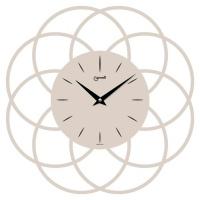 Настенные часы Lowell 05782T