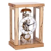 Настольные механические часы Арт. 0791-03T-056 (Германия)