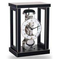 Настольные часы Арт. 0791-47-056 (Германия)