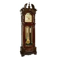 Напольные механические часы Dinastiya 0812-10