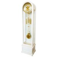 Напольные механические часы Dinastiya 0816-IVM