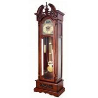 Напольные механические часы Dinastiya 1007-A-Antik