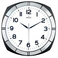 Настенные часы GALAXY 112-K