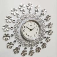 часы GALAXY AYP-1121 G