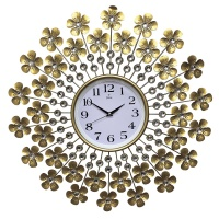 Настенные часы GALAXY AYP-1142-К
