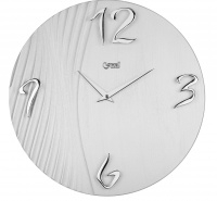 Настенные часы Lowell 11482