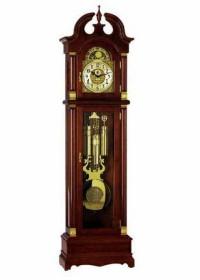 Механические напольные часы HERMLE Арт. 1161-9N-164