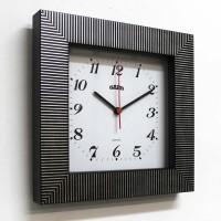 Настенные часы SARS Y112