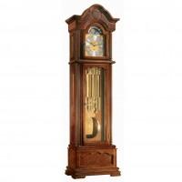 Механические напольные часы  Арт. 1171-30-093 (Германия)