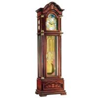 Механические напольные часы Hermle Арт. 1171-30-131