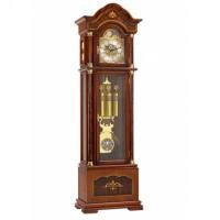 Напольные механические часы Hermle Арт. 1171-30-226