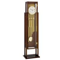 Напольные механические часы Hermle Арт. 1171-3Q-219
