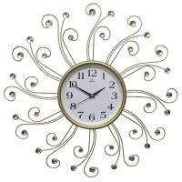 Настенные часы GALAXY AYP-1200-K