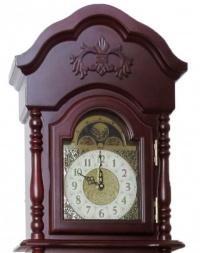 часы Dinastiya 1202-AC