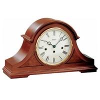 Настольные механические часы Kieninger 1259-23-01