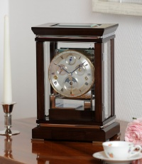часы Kieninger 1267-22-02