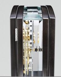 часы Kieninger 1277-96-01