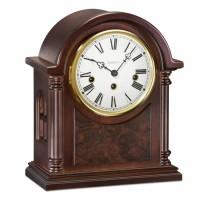 Настольные каминные часы Kieninger 1287-23-01