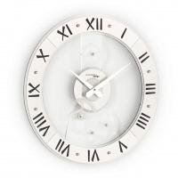 Настенные дизайнерские часы Genius
