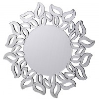 Декоративное настенное зеркало Nemis 13MT216