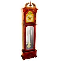 Напольные кварцевые часы Mirron 14163K-3 Quartz