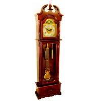 Напольные механические часы Mirron 14163K М1