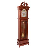Напольные механические часы Mirron 14166M1 D