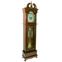 Напольные механические часы Mirron 14166M1 K